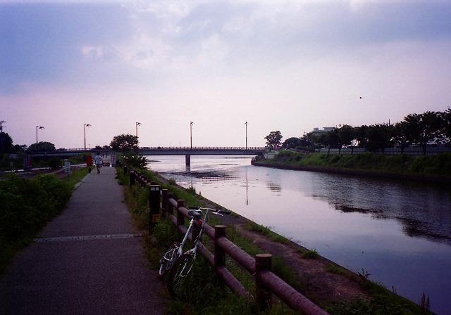 彦根-スキャンされた画像-08