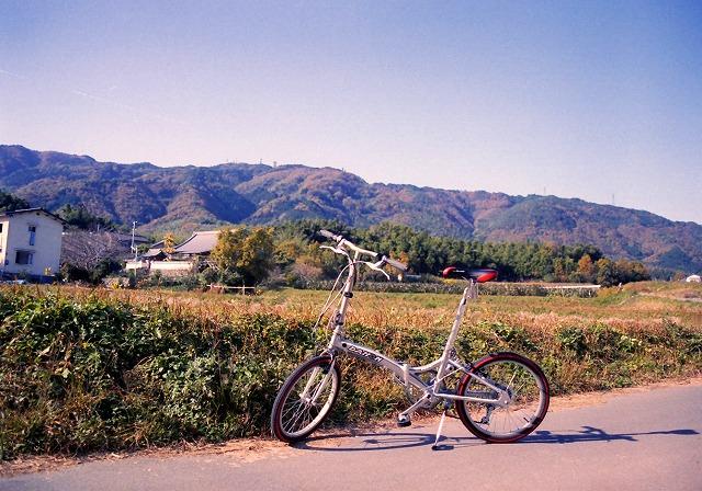 無題-スキャンされた画像-京都西山03