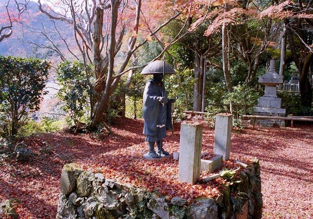 無題-スキャンされた画像京都西山-04