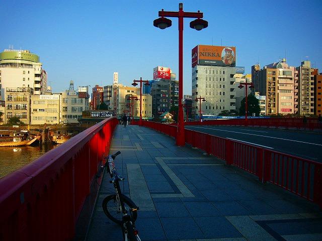 0810  上野文京区朝ポタ 012