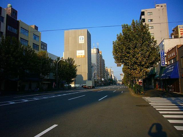 0810  上野文京区朝ポタ 015