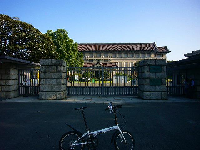 0810  上野文京区朝ポタ 046