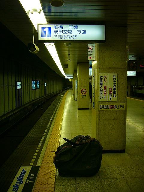 0810  上野文京区朝ポタ 053