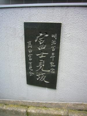P1210503.jpg