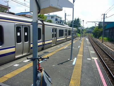 P1230875.jpg