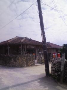 20081002164111