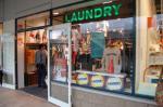 laundry-sano.jpg