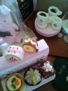 cakeshop1.jpg