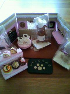 cakeshop2.jpg