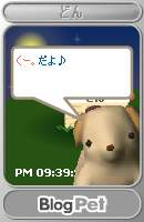 20050801214257.jpg