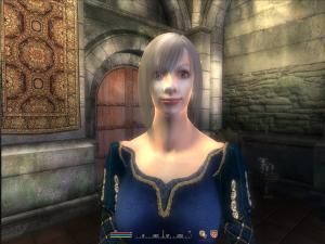 Oblivion 2008-01-26 22-33-42-10