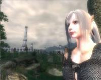 s-Oblivion 2008-03-09 12-46-23-70