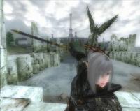 s-Oblivion 2008-03-18 22-29-44-70