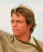 luke_skywalker.jpg