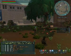 s_-screenShot0061.jpg