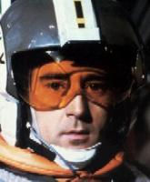 wedge_antilles.jpg