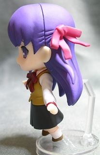 間桐桜(制服)