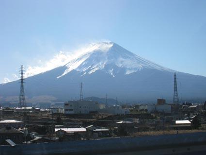 200812-izu_0019-1.jpg