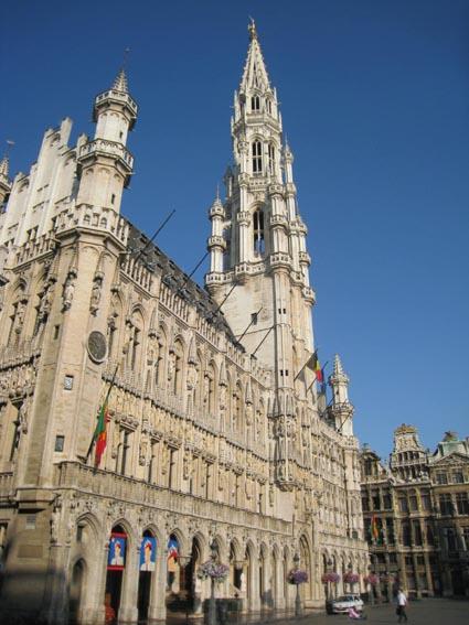 Brussels200908_0254-1.jpg