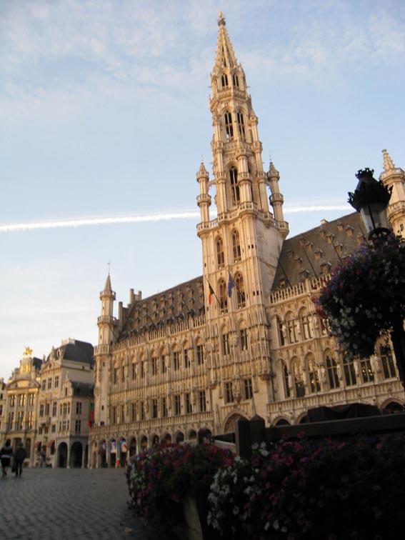 Brussels200908_0959-1.jpg