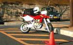 20060102121309.jpg