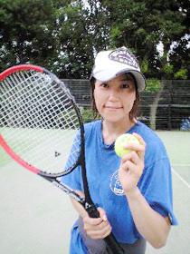 080814テニス