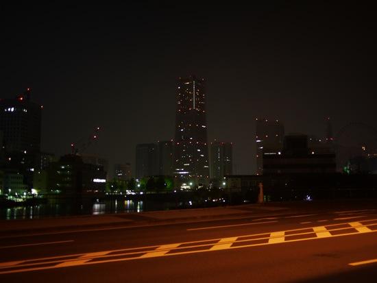 yokohama_05.jpg
