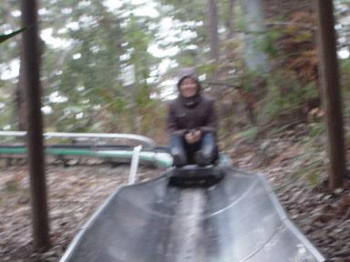 bobsleigh.jpg