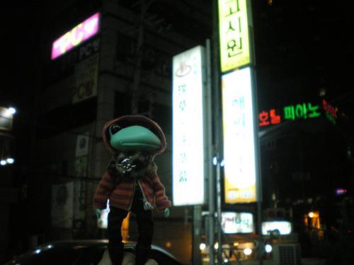 韓国14-31