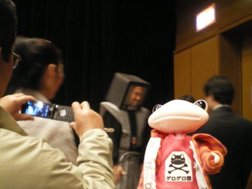 福岡110427