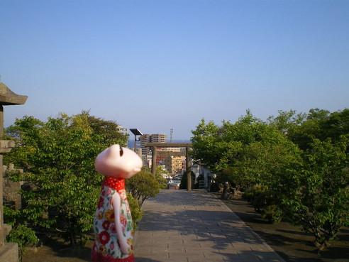 福岡110446