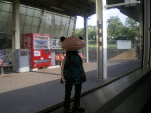 福岡110458