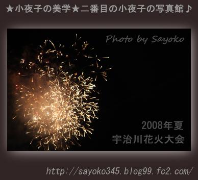 二番目の小夜子の写真館♪0099