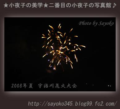二番目の小夜子の写真館♪0102