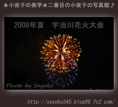 二番目の小夜子の写真館♪0106