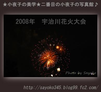 二番目の小夜子の写真館♪0108