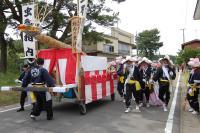 aiuchi2