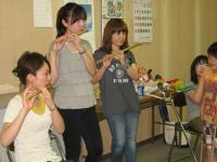 renshu2.jpg