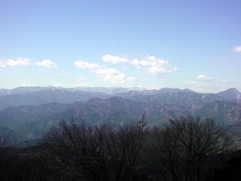 関八州見晴台5