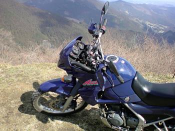 DSC00613.jpg