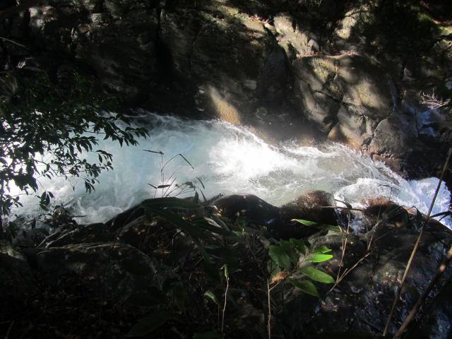 jizoudou_river2