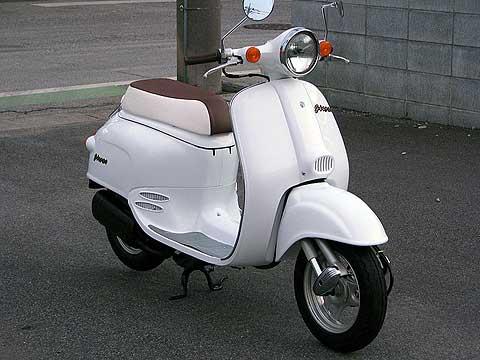 giorno-white-040.jpg