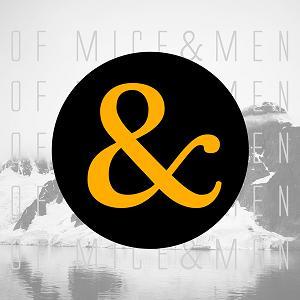 ofmice&menalbum
