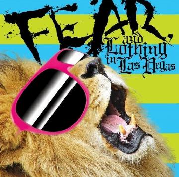 fear and loathing in las vegas ep