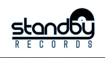 standby rec. logo