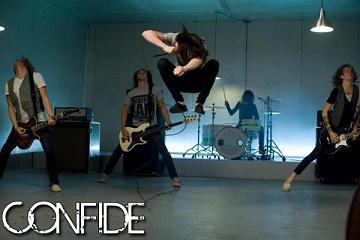 cnfide