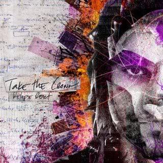 TTCalbum