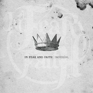 infearandfaith-imperial