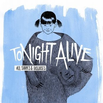 tonightaliveallshapes&disguises