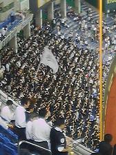 LOTTE_FAN_in_Tokyo-Dome01.jpg
